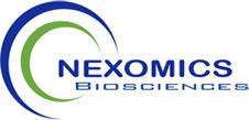 Nexomics Biosciences